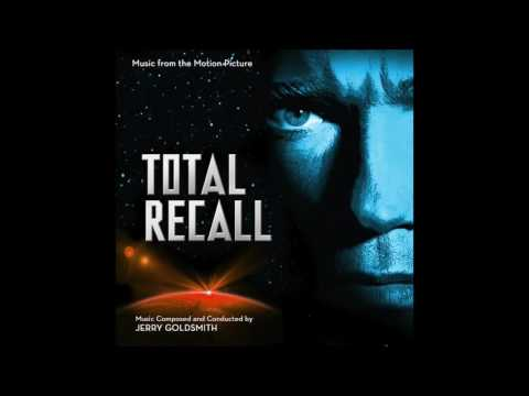 Total Recall Suite