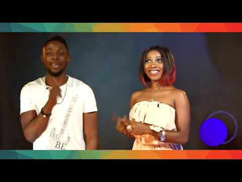 Girls may come and go, but a girl who's wifey material? Part 1  DelarueTV | Say 5