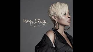 Mary J Blige Only Love Ulti Remix By Josh Harris