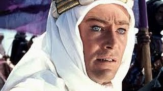 Peter O'Toole: Acting Out Loud