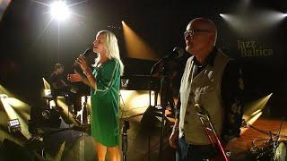 JazzBaltica 2020: Viktoria Tolstoy & friends