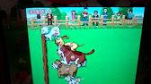 Trik jitu come on doggies - YouTube