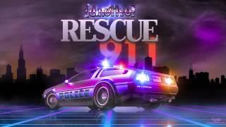 d.notive - Rescue 911 Theme