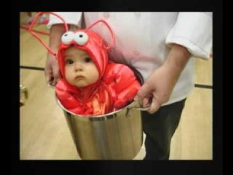 Cute Baby Halloween Costumes  sc 1 th 194 & Crazy Baby Costumes