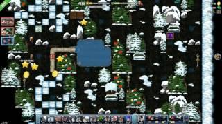 Christmas 2015 - (8) - Rockefeller Plaza