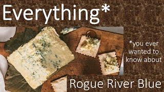 Episode 53 - David Gremmels   Rogue River Blue