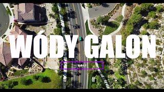 Golï - Wódy Galon (Official Video) | 2021