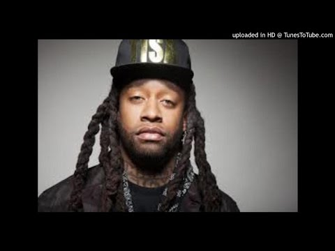 Ty Dolla Sign - Violent