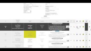 CRM РиэлтСкан версия 3 0 - программа для риэлторов(, 2016-05-19T11:26:53.000Z)