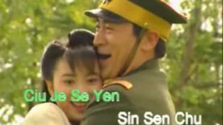 Download Video Wang Se Nan Wang - Kabut Cinta [Post By Gian] MP3 3GP MP4
