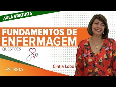 aula-gratuita---questões-de-fundamentos-de-enfermagem-|-prof.-cintia-lobo-|-29/05