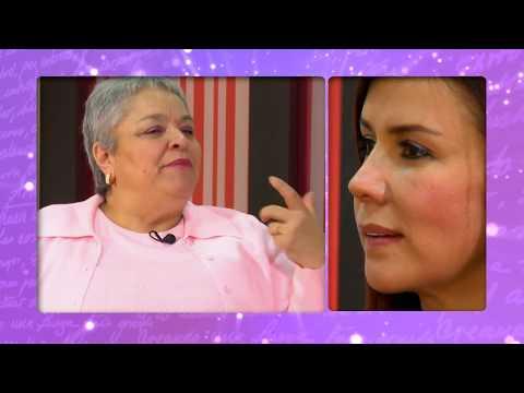 Sobrellevar momentos difíciles  - Mary Cardona