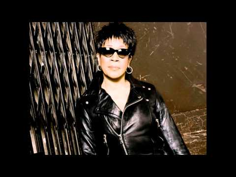 If I Were Your Woman - Bettye Lavette