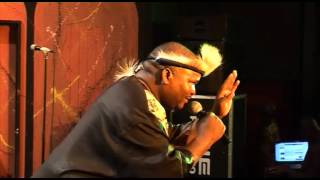 THE SAKALA BROTHERS LIVE AT LUSAKA PLAYHOUSE  NDINA BABAIKA mp4