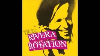 RIVERA ROTATION - On The Beach