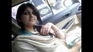 Kothi Road Utte Payi Gaddi Hummer