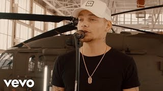 kane-brown-homesick-official-music-video