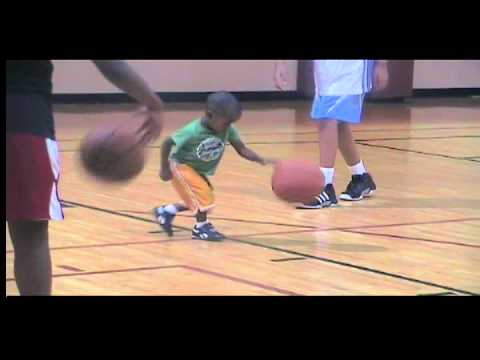 jacob walker best 2 year old basketball player mov youtube