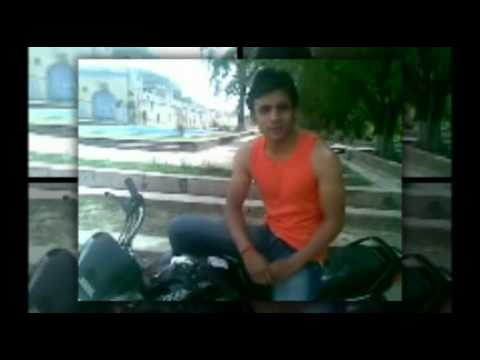 Ashish Malhotra (india)