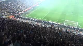 Fenerbahçe   Gs   A A Gs & Pınarbaşı