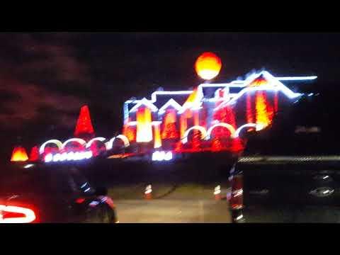Amazing house in elburn, IL LARSEN FAMILY.