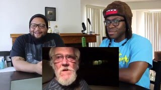 ANGRY GRANDPA'S NUCLEAR MELTDOWN! REACTION!!!!