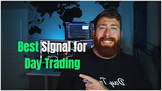 Best Signal for Day Trading Futures