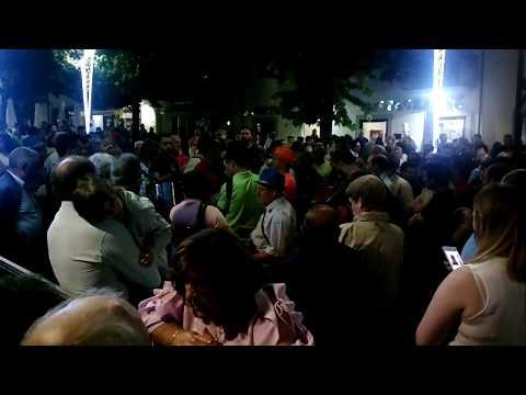 Festas Concelhias de Terras de Bouro 2018