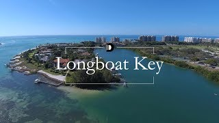 Longboat Key | Real Estate | Florida