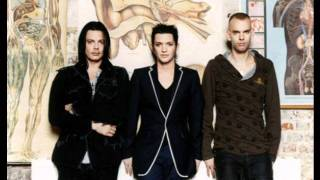 Placebo pure morning lyrics