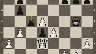 Download lagu 2019 US Chess Championship Round 3 H. Nakamura vs S. Sevian
