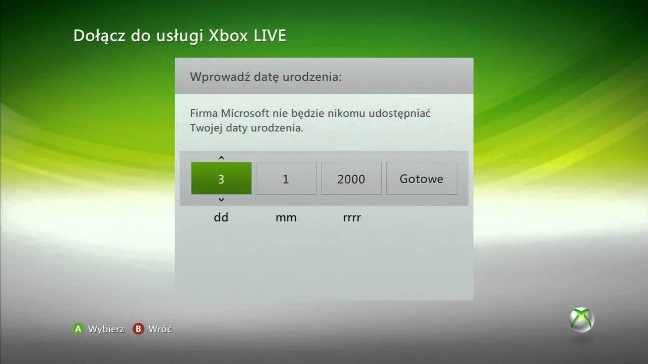 Xbox One Konto Entfernen