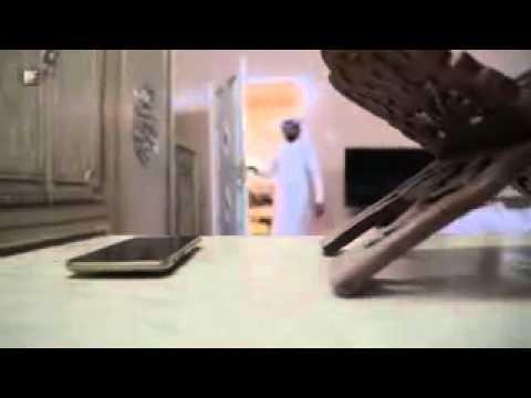 محمد x3(99)