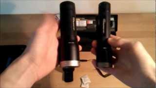 led Lenser M14X und M7RX Review