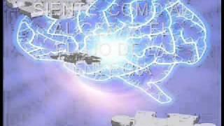 MEDITACION CONEXION CON LA LUZ DIVINA maya333god