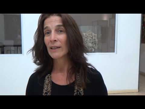 "<h3 class=""list-group-item-title"">Olga Tarditti - Guerrera cósmica</h3>"