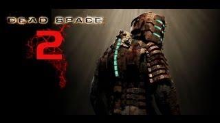 Guía Dead Space 2. Capítulo 1. En español.