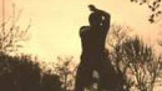 Sheryl Crow Soak Up The Sun