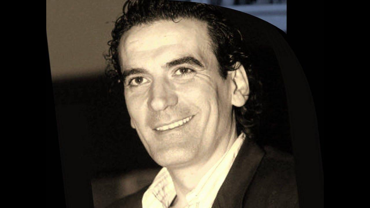 Massimo Troisi La voce di Massimo ImitazioneTributo a Massimo Troisi