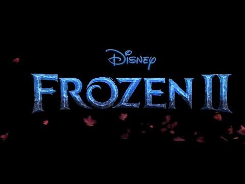 Film Bioskop Terbaru FROZEN 2 - Nov 19 Update Cinema