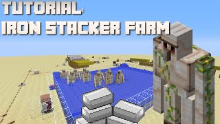 Minecraft Inventions, Videos, and Redstone Farms!