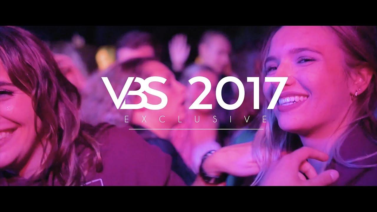 VBS2017 TEASER - verlichte botenshow aalsmeer - YouTube