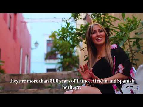 budget-travel-to-san-juan-puerto-rico