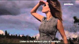 Are you with me Lost Frequencies lyrics