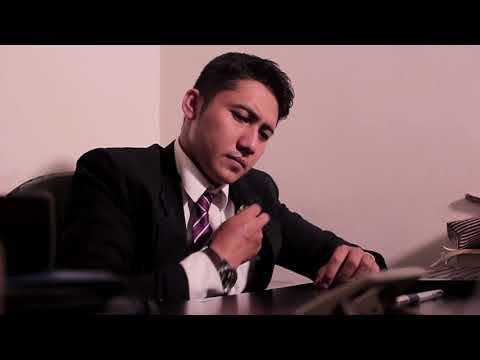 Diamond band - kau tetap kucinta (Official Music video)