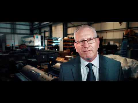 Why you should invest in Chesterfield - MSE Hiller