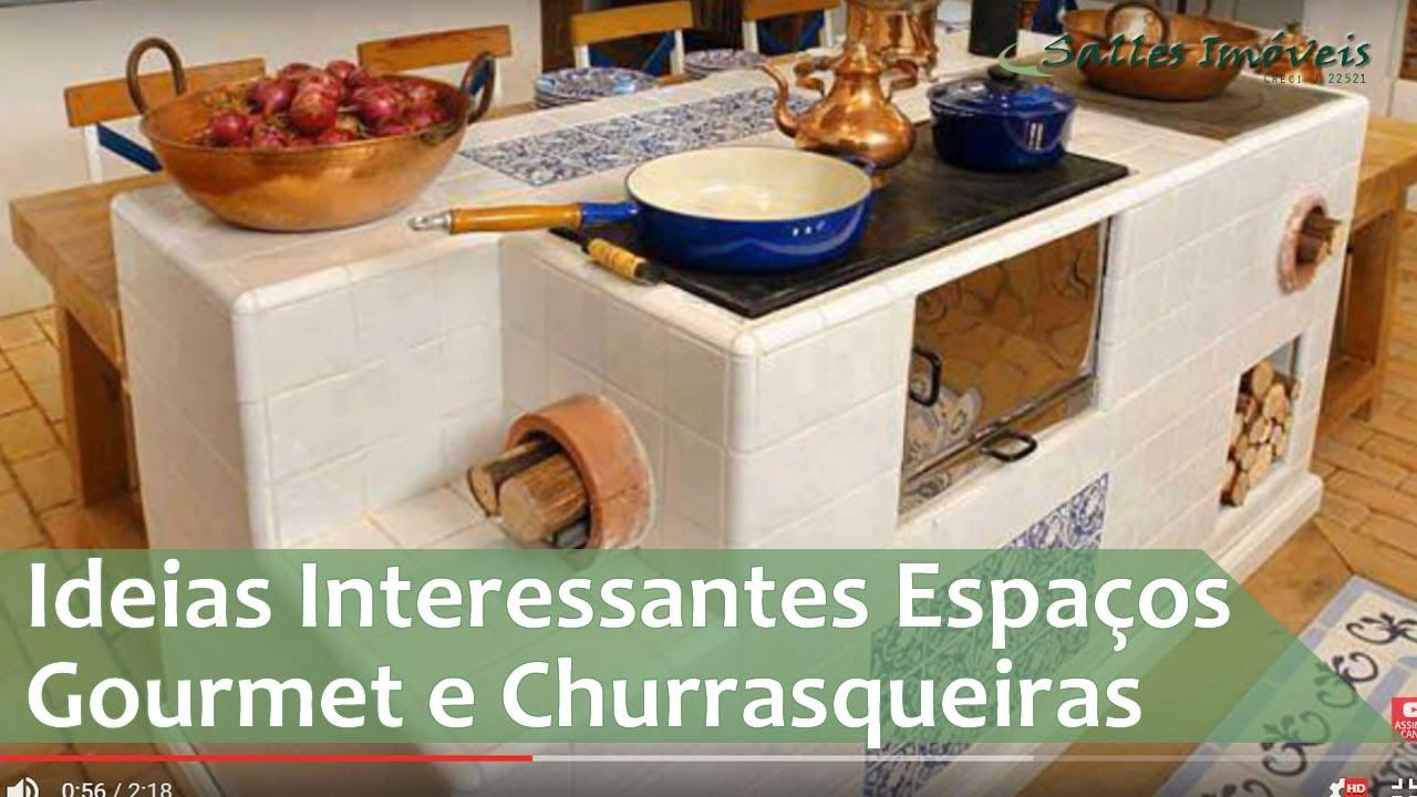Fotos Cozinha Rustica Com Fogao A Lenha O Cozinha Com Rstica