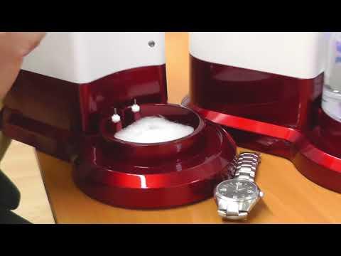 freie energie plasma heizung teil1v3 doovi. Black Bedroom Furniture Sets. Home Design Ideas