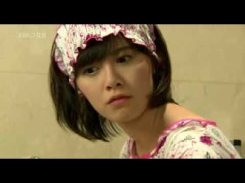 Download FUNNY SCENE FROM BOYS OVER FLOWERS