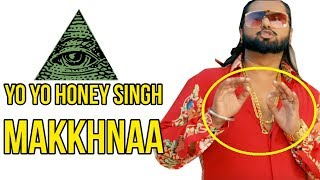 facts-what-they-don-t-tell-you-about-yo-yo-honey-singh-makhna-song